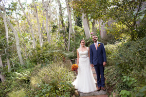 View More: http://applemoon.pass.us/katie-and-austin-wed