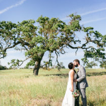 Private Estate Wedding | Paso Robles Wedding Coordinator