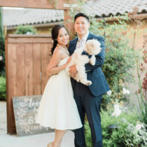 Private Estate Wedding | Orcutt Wedding Planner
