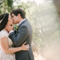 Dancing Deer Farm Wedding | Paso Robles Wedding Planner
